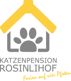 Rosinlihof - Katzenpension / Tierpension / Katzenferienheim - Region Baden